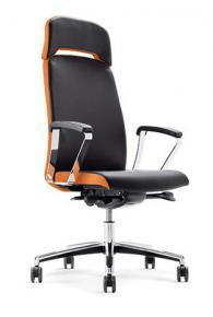 Директорски стол BELIVE 206