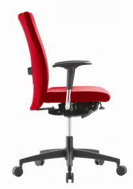 Работен стол EXTRA 6
