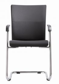Посетителски стол EXTRA  5А
