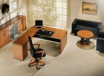 Офис мебели по индивидуален размер