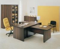 офис мебели 7-