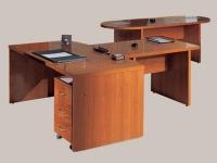 офис мебели 11-