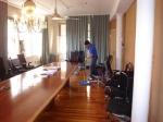 офис почистване
