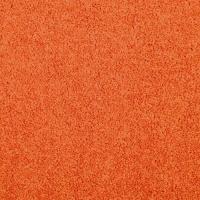 Оранжев мокет на плочи Modulyss XTRA