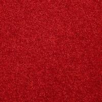 Modulyss XTRA червени мокетни плочи