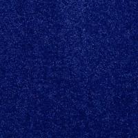Сини мокетни плочи Modulyss XTRA