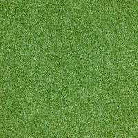 Modulyss XTRA зелени мокетни плочи
