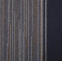 Висококачествени белгийски мокетени плочи Reverse