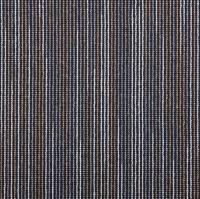 Reverse 100 мокетни белгийски плочи