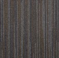 Reverse 100 белгийски мокетни плочи