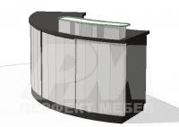 мебели на заказ для маломерных офисов реализация