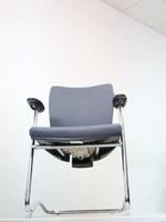 скъпи офис столове за Вашия офис с дизайн