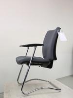 скъпи офис столове Пловдив