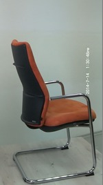 скъпи офис столове за фирми