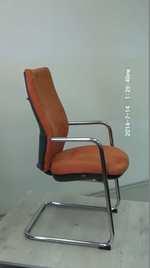 скъпи офис столове с бизнеса  качество