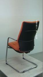скъпи офис столове с ниска цена