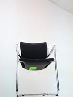 различни решения за скъпи офис столове