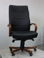 различни решения за офис столове за меко сядане