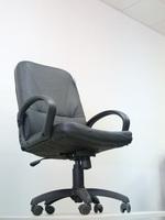 елегантни офис столове за меко сядане