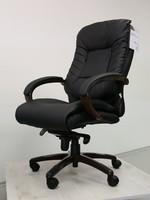 офис столове за меко сядане за фирми за недвижими имоти