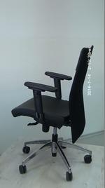 евтини офис столове за фирми за недвижими имоти