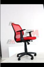 елегантни качествени офис столове