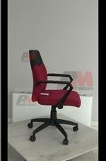 издръжливи качествени офис столове