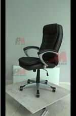 качественни офис столове с еко кожа