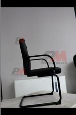 комфортни черни евтини офис столове